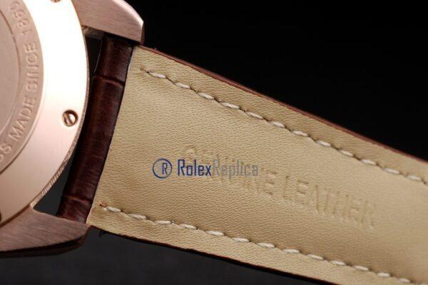 2553rolex-replica-orologi-copia-imitazione-rolex-omega.jpg