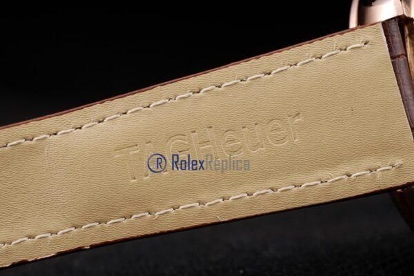 2554rolex-replica-orologi-copia-imitazione-rolex-omega.jpg