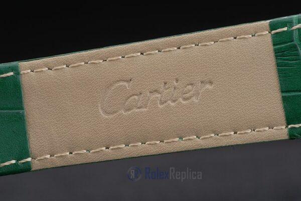 255cartier-replica-orologi-copia-imitazione-orologi-di-lusso.jpg