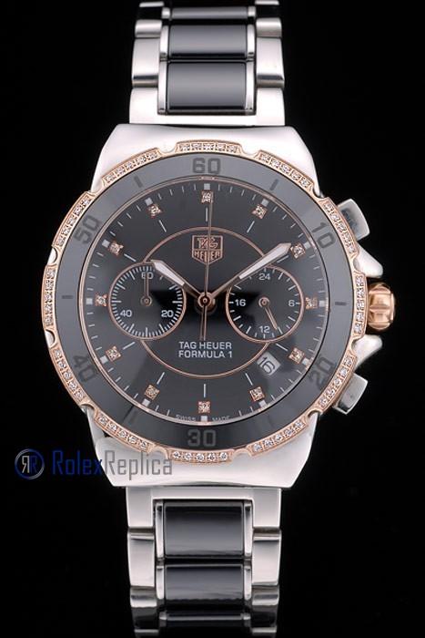 2566rolex-replica-orologi-copia-imitazione-rolex-omega.jpg