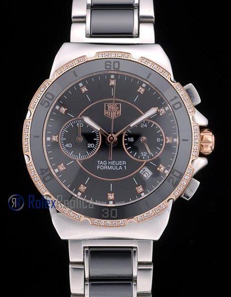 2567rolex-replica-orologi-copia-imitazione-rolex-omega.jpg