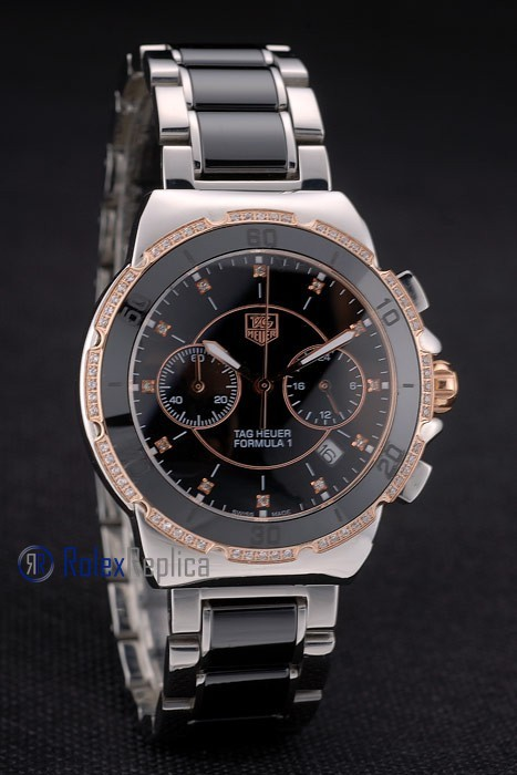 2568rolex-replica-orologi-copia-imitazione-rolex-omega.jpg