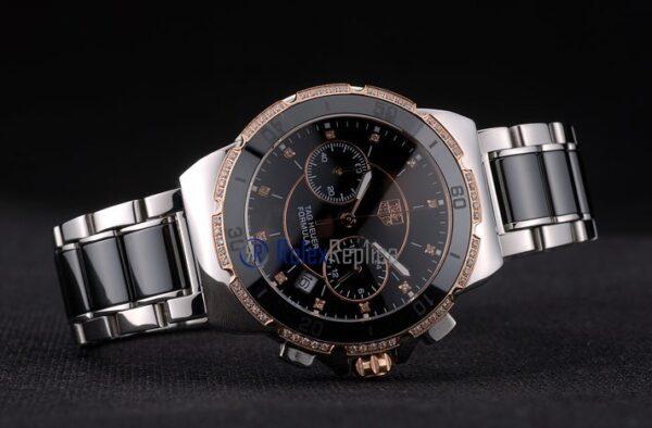 2569rolex-replica-orologi-copia-imitazione-rolex-omega.jpg