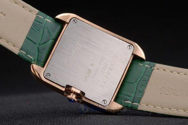 256cartier-replica-orologi-copia-imitazione-orologi-di-lusso.jpg