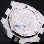 256rolex-replica-orologi-copia-imitazione-rolex-omega.jpg