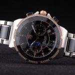 2570rolex-replica-orologi-copia-imitazione-rolex-omega.jpg