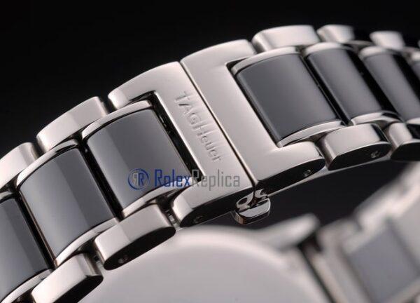 2571rolex-replica-orologi-copia-imitazione-rolex-omega.jpg