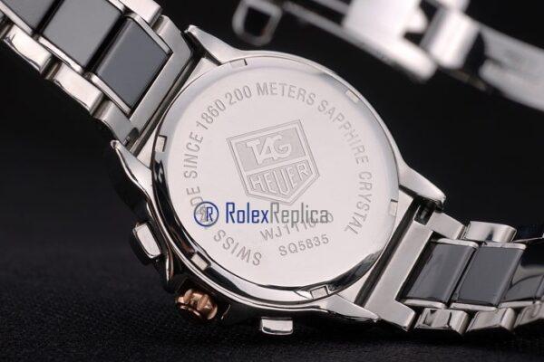 2573rolex-replica-orologi-copia-imitazione-rolex-omega.jpg