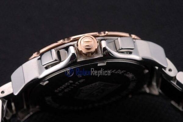 2574rolex-replica-orologi-copia-imitazione-rolex-omega.jpg