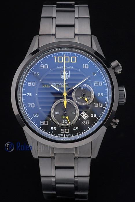 2576rolex-replica-orologi-copia-imitazione-rolex-omega.jpg