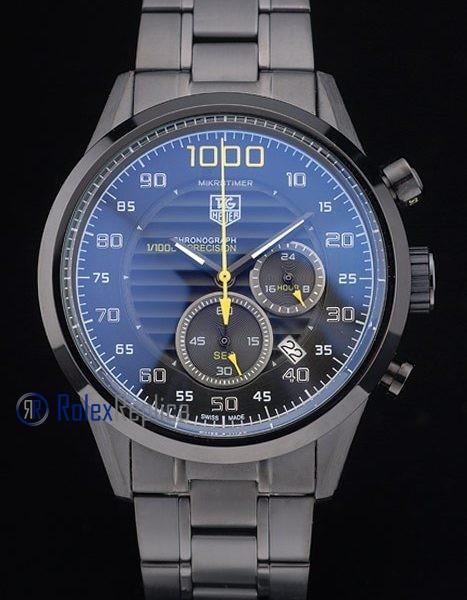 2577rolex-replica-orologi-copia-imitazione-rolex-omega.jpg