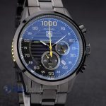 2579rolex-replica-orologi-copia-imitazione-rolex-omega.jpg