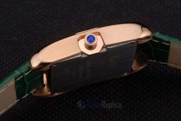 257cartier-replica-orologi-copia-imitazione-orologi-di-lusso.jpg