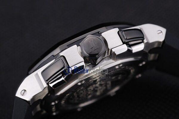 257rolex-replica-orologi-copia-imitazione-rolex-omega.jpg