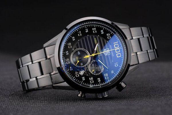 2580rolex-replica-orologi-copia-imitazione-rolex-omega.jpg