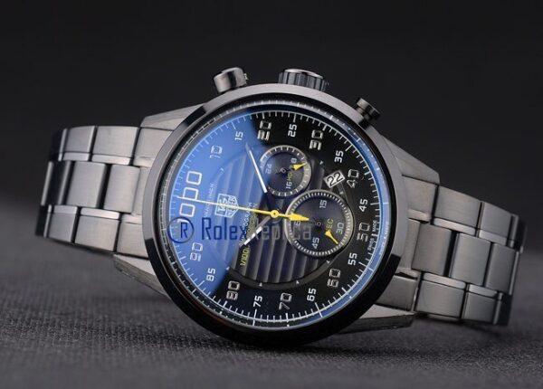 2581rolex-replica-orologi-copia-imitazione-rolex-omega.jpg