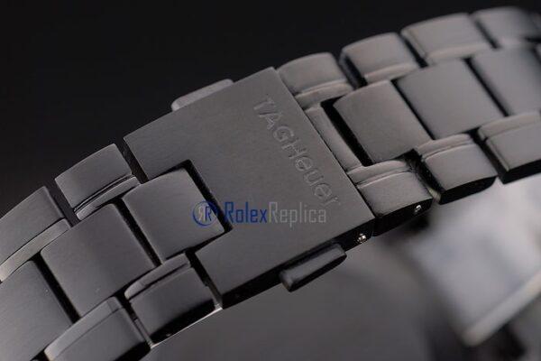 2582rolex-replica-orologi-copia-imitazione-rolex-omega.jpg