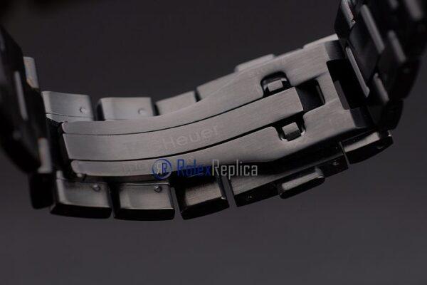2583rolex-replica-orologi-copia-imitazione-rolex-omega.jpg