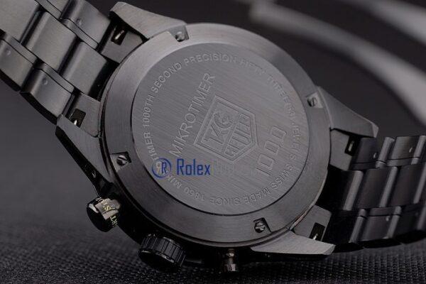 2584rolex-replica-orologi-copia-imitazione-rolex-omega.jpg