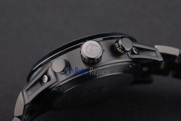 2585rolex-replica-orologi-copia-imitazione-rolex-omega.jpg