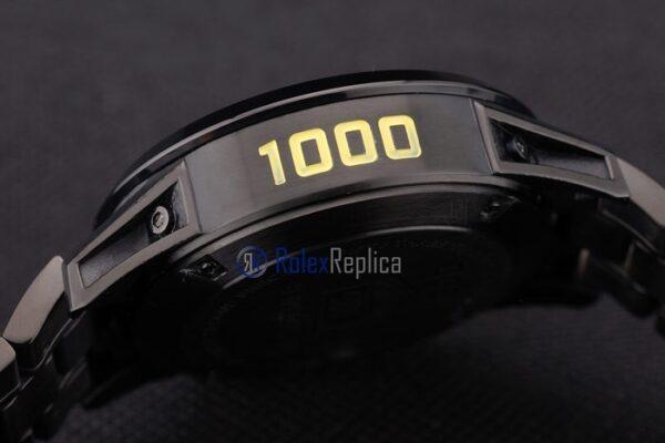 2586rolex-replica-orologi-copia-imitazione-rolex-omega.jpg