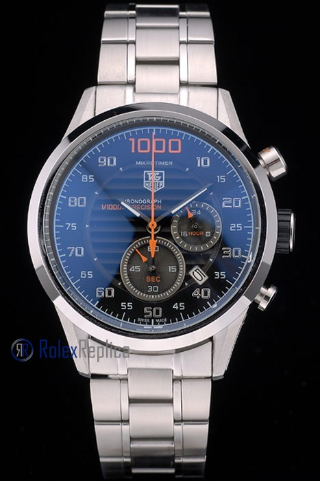 2587rolex-replica-orologi-copia-imitazione-rolex-omega.jpg