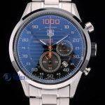 2588rolex-replica-orologi-copia-imitazione-rolex-omega.jpg