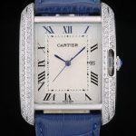 258cartier-replica-orologi-copia-imitazione-orologi-di-lusso.jpg