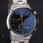 2590rolex-replica-orologi-copia-imitazione-rolex-omega.jpg