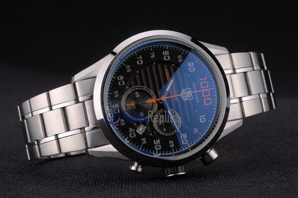2591rolex-replica-orologi-copia-imitazione-rolex-omega.jpg