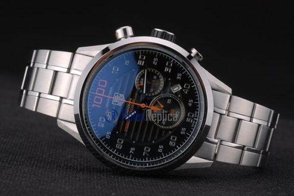 2592rolex-replica-orologi-copia-imitazione-rolex-omega.jpg