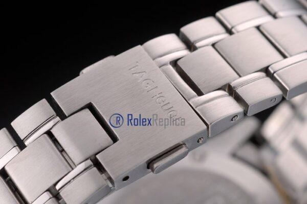 2593rolex-replica-orologi-copia-imitazione-rolex-omega.jpg