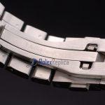 2594rolex-replica-orologi-copia-imitazione-rolex-omega.jpg