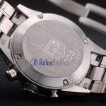 2595rolex-replica-orologi-copia-imitazione-rolex-omega.jpg