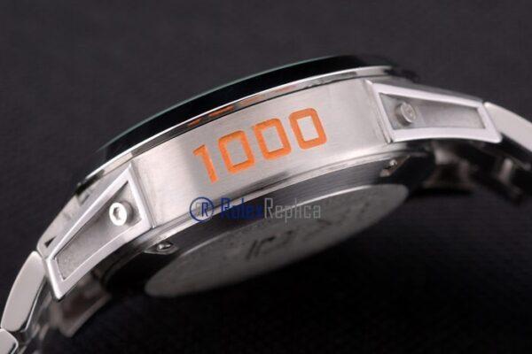 2596rolex-replica-orologi-copia-imitazione-rolex-omega.jpg