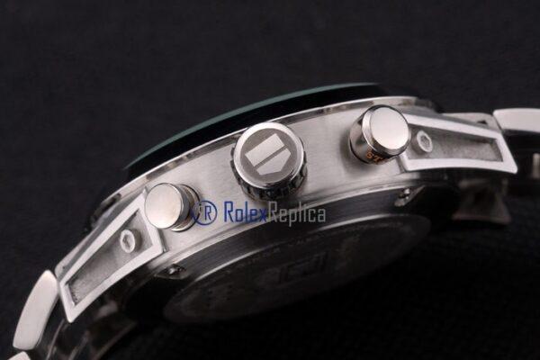 2597rolex-replica-orologi-copia-imitazione-rolex-omega.jpg