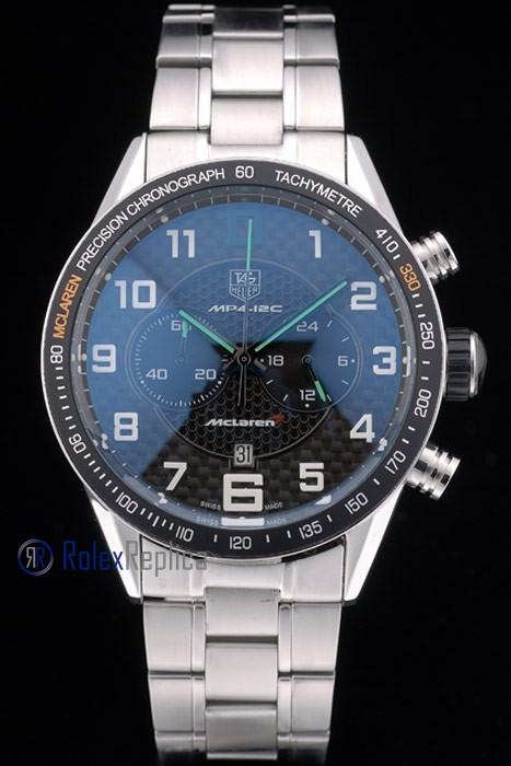 2598rolex-replica-orologi-copia-imitazione-rolex-omega.jpg