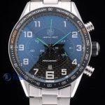 2599rolex-replica-orologi-copia-imitazione-rolex-omega.jpg