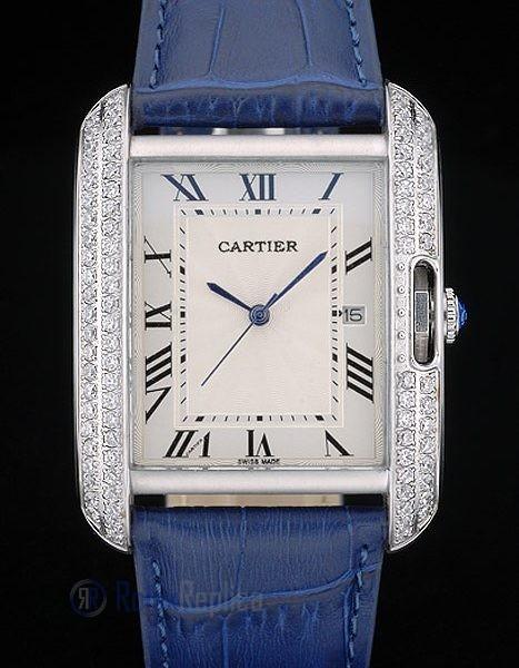 259cartier-replica-orologi-copia-imitazione-orologi-di-lusso.jpg