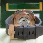 25audemars-piguet-replica-orologi-imitazione-replica-rolex.jpg