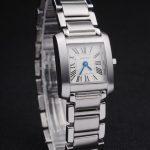 25cartier-replica-orologi-copia-imitazione-orologi-di-lusso.jpg