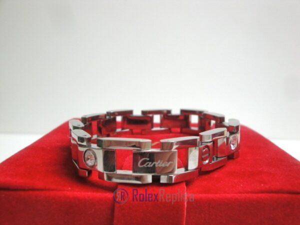 25gioielli-rolex-replica-orologi-copia-imitazione-orologi-di-lusso.jpg