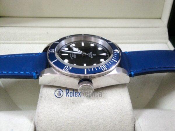 25rolex-replica-copia-orologi-imitazione-rolex.jpg