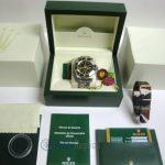 25rolex-replica-orologi-copia-imitazione-orologi-di-lusso-1.jpg