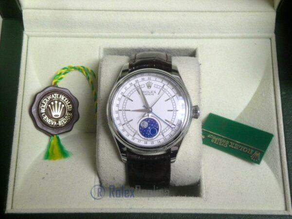 25rolex-replica-orologi-copia-imitazione-orologi-di-lusso-2.jpg