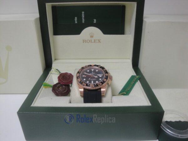 25rolex-replica-orologi-copia-imitazione-orologi-di-lusso.jpg