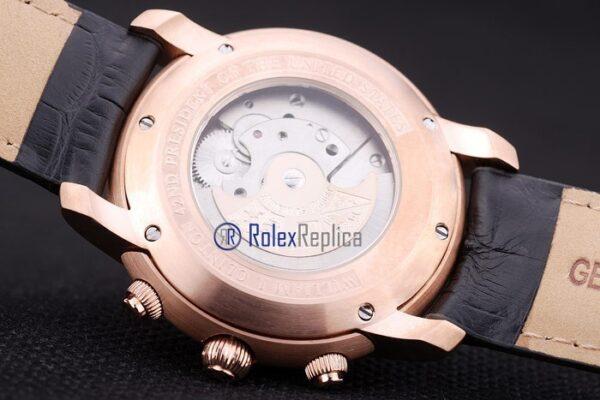 25rolex-replica-orologi-copia-imitazione-rolex-omega.jpg