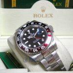 25rolex-replica-orologi-copie-lusso-imitazione-orologi-di-lusso.jpg