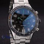 2600rolex-replica-orologi-copia-imitazione-rolex-omega.jpg