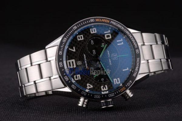 2601rolex-replica-orologi-copia-imitazione-rolex-omega.jpg